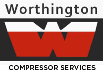 Worthington Logo